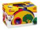 Original Box No: 2076  Name: Cubby House