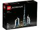 Original Box No: 21052  Name: Dubai