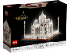 Original Box No: 21056  Name: Taj Mahal