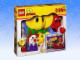 Original Box No: 2117  Name: Peek-A-Boo Playmat