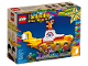 Original Box No: 21306  Name: Yellow Submarine