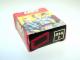 Original Box No: 214.1  Name: 1 x 6 x 3 Window with Frame