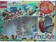 Original Box No: 2146  Name: FreeStyle with Storage Case