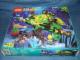 Original Box No: 2162  Name: Hydro Reef Wrecker