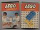 Original Box No: 219  Name: 2 x 3 Bricks