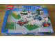 Original Box No: 2234  Name: Police Chase