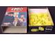 Original Box No: 224  Name: 2 x 2 Curved Bricks