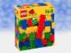 Original Box No: 2242  Name: Brick Starters