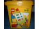 Original Box No: 2272  Name: Medium Bucket