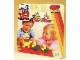 Original Box No: 2305  Name: Building Plate 24 x 24