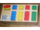 Original Box No: 2307  Name: Supplementary Bricks