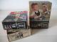 Original Box No: 231  Name: Esso Pumps/Sign