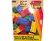Original Box No: 2310  Name: Supplementary Set