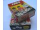 Original Box No: 234  Name: Letter Bricks