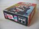 Original Box No: 242.1  Name: 6 International Flags -1-