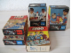 Original Box No: 245  Name: Lighting Device Pack