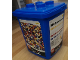 Original Box No: 2453  Name: Large Bulk Bucket