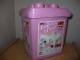 Original Box No: 2552  Name: Family Home Bucket