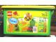 Original Box No: 2603  Name: Dinosaurs Tub