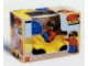 Original Box No: 2610  Name: Car