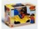 Original Box No: 2610  Name: Car