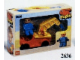 Original Box No: 2636  Name: Tow Truck