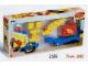 Original Box No: 2638  Name: Truck with Crane