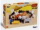 Original Box No: 2647  Name: Farm Animals
