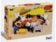 Original Box No: 2647  Name: Farm Animals