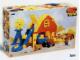 Original Box No: 2655  Name: Play Farm