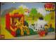 Original Box No: 2666  Name: Mini Zoo