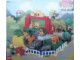 Original Box No: 2668  Name: Zoo Animal Antics (Children's Zoo)