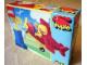 Original Box No: 2676  Name: Bertie the Little Red Plane