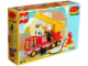 Original Box No: 2691  Name: My First Fire Engine