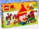 Original Box No: 2694  Name: Mini Farm