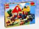 Original Box No: 2699  Name: Farm Yard
