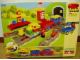Original Box No: 2730  Name: Electric Play Train Set