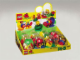 Original Box No: 2751case  Name: Duplo Eggs, Case of 12
