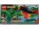 Original Box No: 2769  Name: Aircraft and Boat