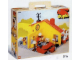 Original Box No: 2770  Name: Play House
