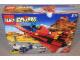 Original Box No: 2774  Name: Airshow (Red Tiger)