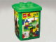 Original Box No: 2799  Name: XL Fun-Time Bucket