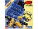 Original Box No: 2905  Name: TOOLO Accessories