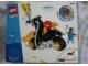 Original Box No: 2947  Name: Speedbike