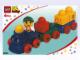 Original Box No: 2974  Name: Play Train