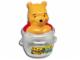 Original Box No: 2989  Name: The Big Honeypot