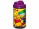 Original Box No: 2991  Name: Pooh and the Honeybees