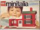 Original Box No: 3  Name: Medium House Set