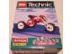Original Box No: 3000  Name: Trike Buggy