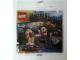 Original Box No: 30215  Name: Legolas Greenleaf polybag